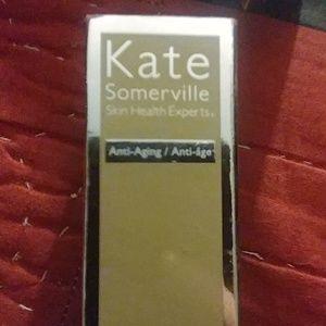 Kate sommersville retinol firm eye
